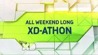 All Weekend Long XD-Athon logo.jpg