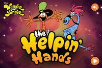 Menu - The Helpin' Hands.jpg
