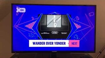 Wander_Over_Yonder_-_The_Day_Animatic