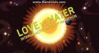 Love Vs Hater Marathon Main Picture.JPG