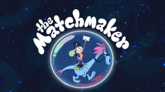 Click here to view more images from The Matchmaker.