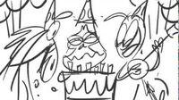 """""""The_Birthday_Boy""""_Animatic_by_Eddie_Trigueros"""