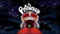 Wander_Over_Yonder_-_The_Prisoner_(End_Credits)