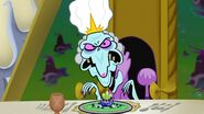 S1e11a Entozoa disgusted at the Kremlons
