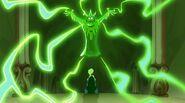 S1e11a Full Power Hater demands Entozoa's Empire