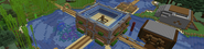 Dream SMP Preview Image