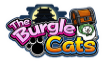 Wiki-wordmark-burgle