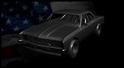 Icon a american5