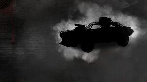 Bandit ripper r2 promo.jpg