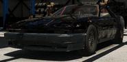 Speedemon b livery 1