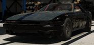 Speedemon b livery 3