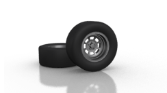 Wheels section.png