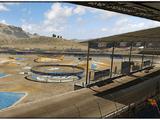 Dirt Devil Stadium