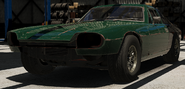 Panther rs b livery 5