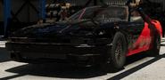 Speedemon b livery banger 2