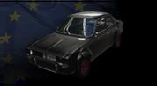 Icon a 07 european
