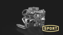 Sport engine.png