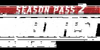 Season pass 2 header.png