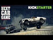 Next Car Game introduction