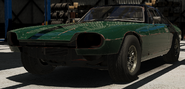 Panther rs b livery banger 1
