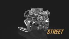 Street engine.png