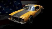 Icon a 06 american banger