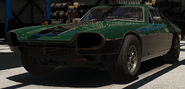 Panther rs b livery 3