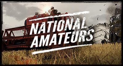 National Amateurs