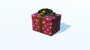 TAS giftbox r