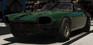 Panther rs b livery 1