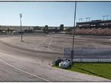 Big Valley Speedway