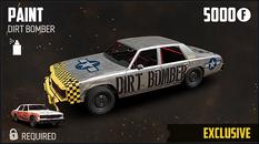 Dirt bomber paint ts.png