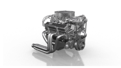 Engine section.png