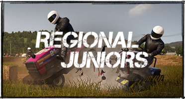 Regional juniors.png