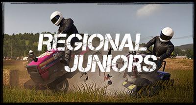 Regional Juniors
