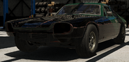 Panther rs b livery 4