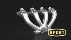 Sport exhaust manifold.png