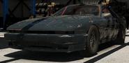 Speedemon b livery 4