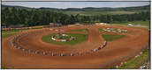 Bloomfield speedway.png