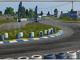 Fire Rock Raceway