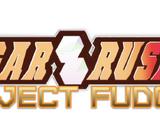 Sugar Rush: Project Fudge