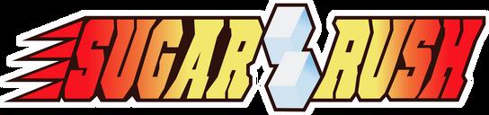 Sugar rush logo by secret asian man-d5k66b3.png