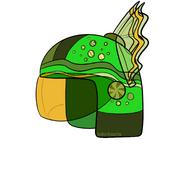 MintyZhelmetpanverse