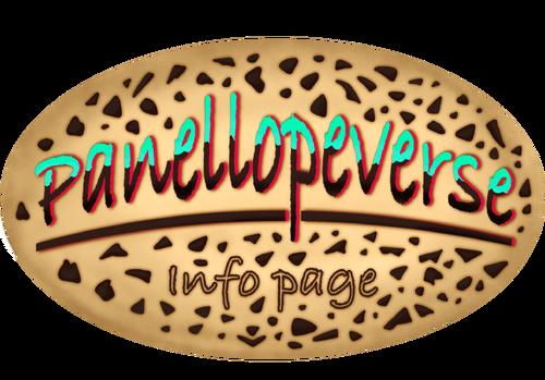 Panverselogo2021.png