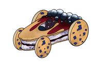Citrusellakartpanverse