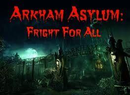 ArkhamAsylumFFA.jpg