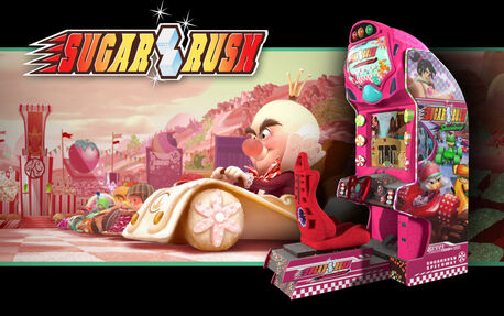 Wreck-it-ralph-sugar-rush-cabinet.jpg