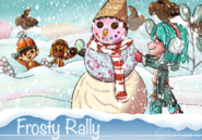FrostyRallypromopic