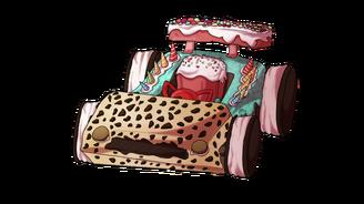 Dough-kart.png