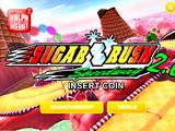 Sugar Rush Speedway 2.0